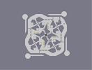 Thumbnail of the map 'Slow Irritation'