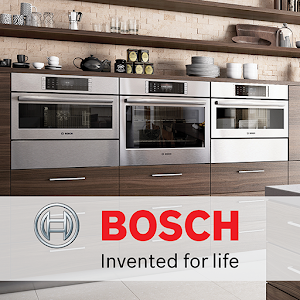 Bosch Kitchen Design Guide Android Apps On Google Play