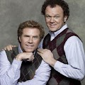 App Step Brothers Soundboard APK for Windows Phone
