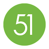 Checkout 51 - Grocery Coupons APK Descargar