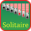 Solitaire Free APK for Nokia