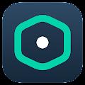 App Plugin:Pantech v1.0 Mobizen,RC apk for kindle fire