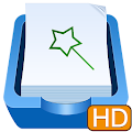 App File Expert HD - File Manager APK for Windows Phone
