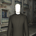 Streets of Slender APK for Bluestacks