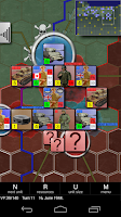 Screenshot of D-Day 1944 (Conflict-series)
