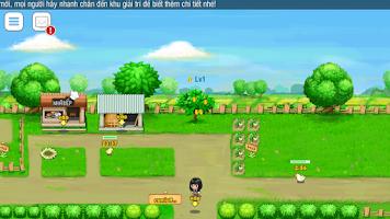 Screenshot of Avatar 250 HD Mới Nhất 2014