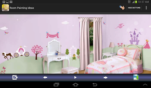 Download room painting ideas apk on pc download android for Homestyler old version