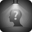 Unknown Interesting Facts icon