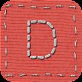 Android aplikacija Darovi