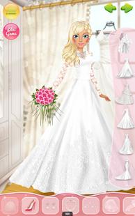 Wedding Salon APK Descargar