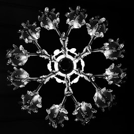 snowflake-like by Ahmad Rizal - Artistic Objects Glass ( nothingisordinary, tanggah_photography )