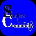 Surfers Community icon