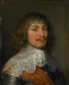 RIJKS: anoniem: painting 1636
