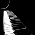 Piano Free APK for Ubuntu