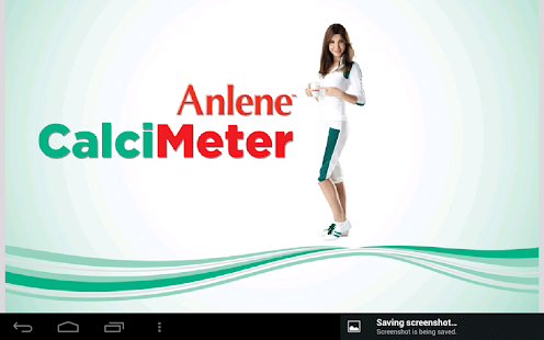 anlene strategy Apple's market positioning  premium pricing strategy helps to make big profits without hurting the brand apple brand is the most valuable asset.