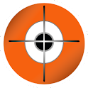 IP-Geolocator icon