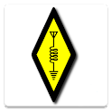 Ham Test Prep icon