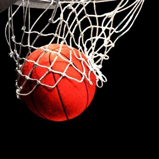 籃球把戲射擊 運動 App LOGO-硬是要APP