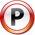 EasyParking 2 icon