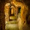 pixoto.cave.2 (1 of 1).jpg