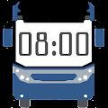 Free Próximo Ônibus Curitiba APK for Windows 8