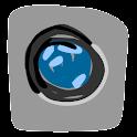 Camera Input icon