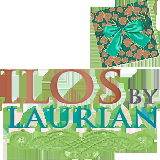 Ilos by Laurian 商業 App LOGO-硬是要APP