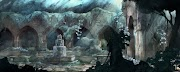 Child Of Light to be born at the end of April