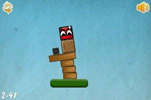 Screenshot of TinyBox II