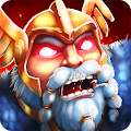Epic Heroes War 1.2.5.3 icon
