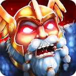 Epic Heroes War 1.2.5.3 Apk