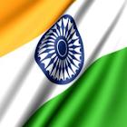 IndiaInfo - India Information icon