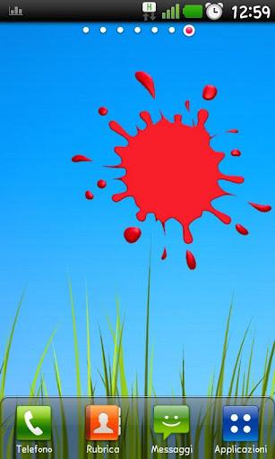 優若美隱形貼 vs 3M痘痘貼 - Nubaby‧妮寶貝 - 指甲 服飾 精油保養品
