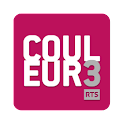 Couleur 3 icon