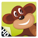 KiDSAPP in Africa icon