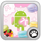 DecorationLovelyFilter icon