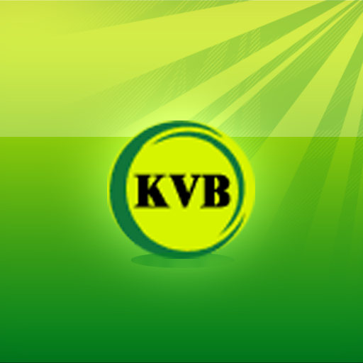 KVB mPAY file APK Free for PC, smart TV Download