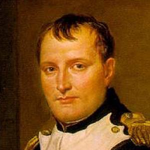 Napoleon Bonaparte for PC