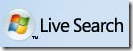 Live Search Logo