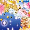 Kira Kira☆Jewel(No.123) icon