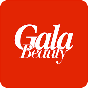Gala Beauty Icon