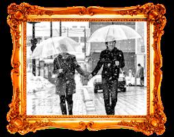 Screenshot of Old Classic Photo Frames