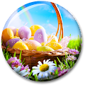 Free Easter Live Wallpaper APK for Windows 8