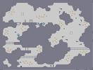Thumbnail of the map '4-1; Half-Life'