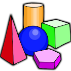 Geometry Reference icon