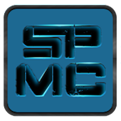 Download  SPMC (old)  Apk