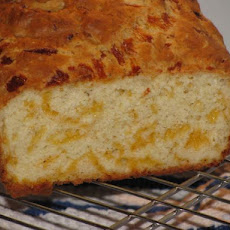 Dill and Sour Cream Bread (Biscuit Mix)