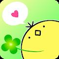 Free ゆるぼけペット ピヨコ -無料育成おしゃべりゲーム- APK for Windows 8