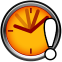 Smart Time Sync Pro icon