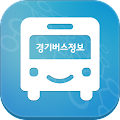 경기버스정보 APK for Bluestacks